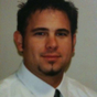 Dr. Marc Polecritti