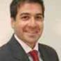 Dr. Rishi Vohora