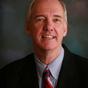 Dr. Colin Kerr