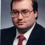 Dr. Joseph Woods