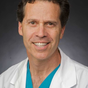 Dr. Joel Lilly