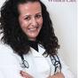 Dr. Marina Maslovaric