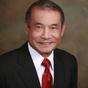 Dr. John Chiu