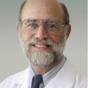 Dr. Carl Van Wey