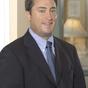 Dr. Matthew Lublin