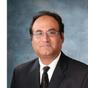Dr. Tahir Ijaz