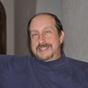 Dr. David Geffner