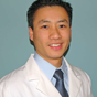 Dr. Richard Nguyen