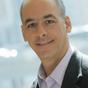 Dr. Ariel Zisman