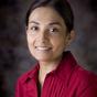 Dr. Kavitha Gudur