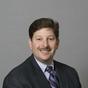Dr. Steven Arbit