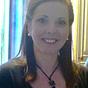 Dr. Adriana Cordal