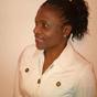 Dr. Bernadette Onuoha