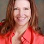 Dr. Kristi Sumpter