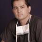 Dr. Matthew St. Laurent