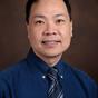 Dr. Hung Khong