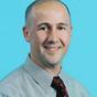 Dr. Ryan Cooley