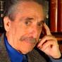 Dr. Arthur Hoffman