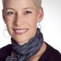 Dr. Lisa Oldson