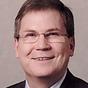 Dr. Christopher Moeller