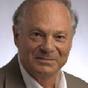 Dr. J. Lawrence Dohan