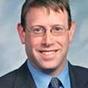 Dr. Kenneth Tepper
