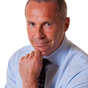 Dr. Patrick Roth