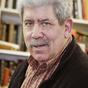Dr. Donald Haupt