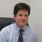 Dr. Kurt Larson