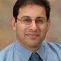 Dr. Khurram Rehman