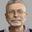 Dr. Martin Linder