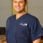 Dr. David Brodner