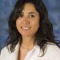Dr. Elizabeth Yen