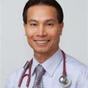 Dr. Bac Nguyen