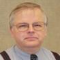 Dr. David Speck