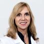 Dr. Michele Cavenee