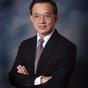Dr. Li-Min Hwang