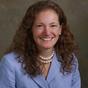 Dr. Michelle Marcincuk