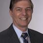 Dr. James Marquardt