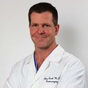 Dr. Shon Cook