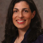 Dr. Keira Barr