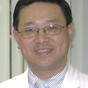 Dr. Frank Yelian