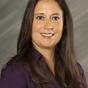 Dr. Andrea Bretal