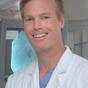 Dr. John Lipman