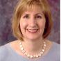 Dr. Elizabeth Baron-Kuhn