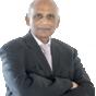 Dr. Addagada Rao