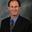 Dr. Lyall Gorenstein
