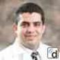 Dr. Tarik Hadid