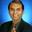 Dr. Rifat Naghmi