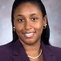 Dr. Ronda Alexander